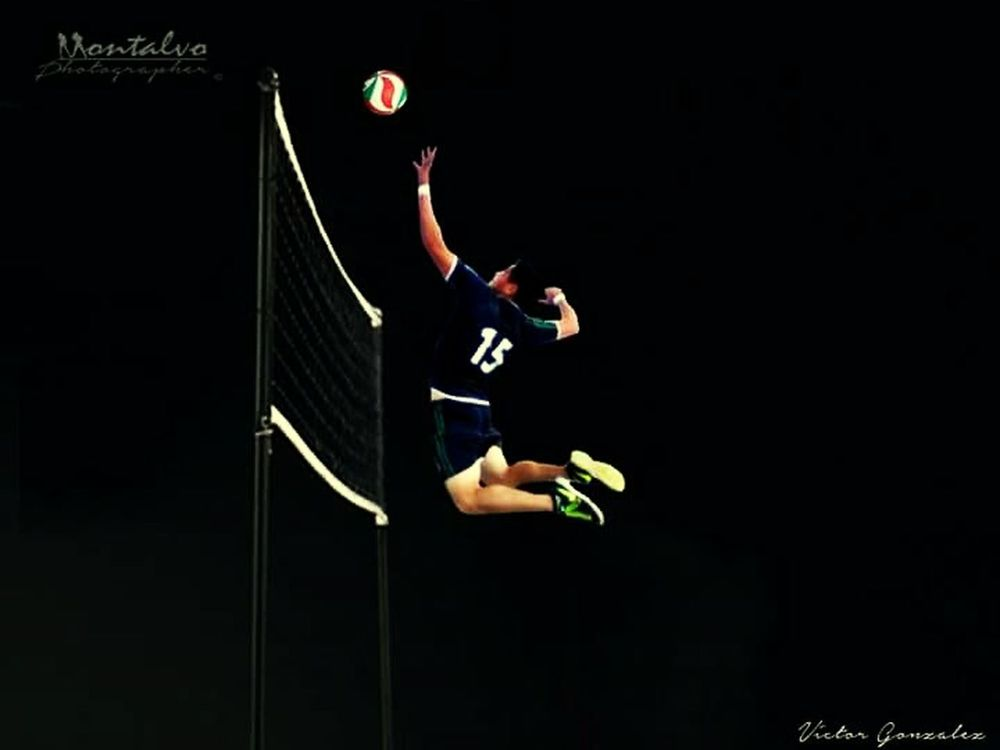 Sport Style volleyball Sports Photography Sport Motivation Sport Sport In The City Volleyball Volleyball ❤ Volleyball <3 VolleyballIsLife Volleyball Is LIFE Volleyballteam