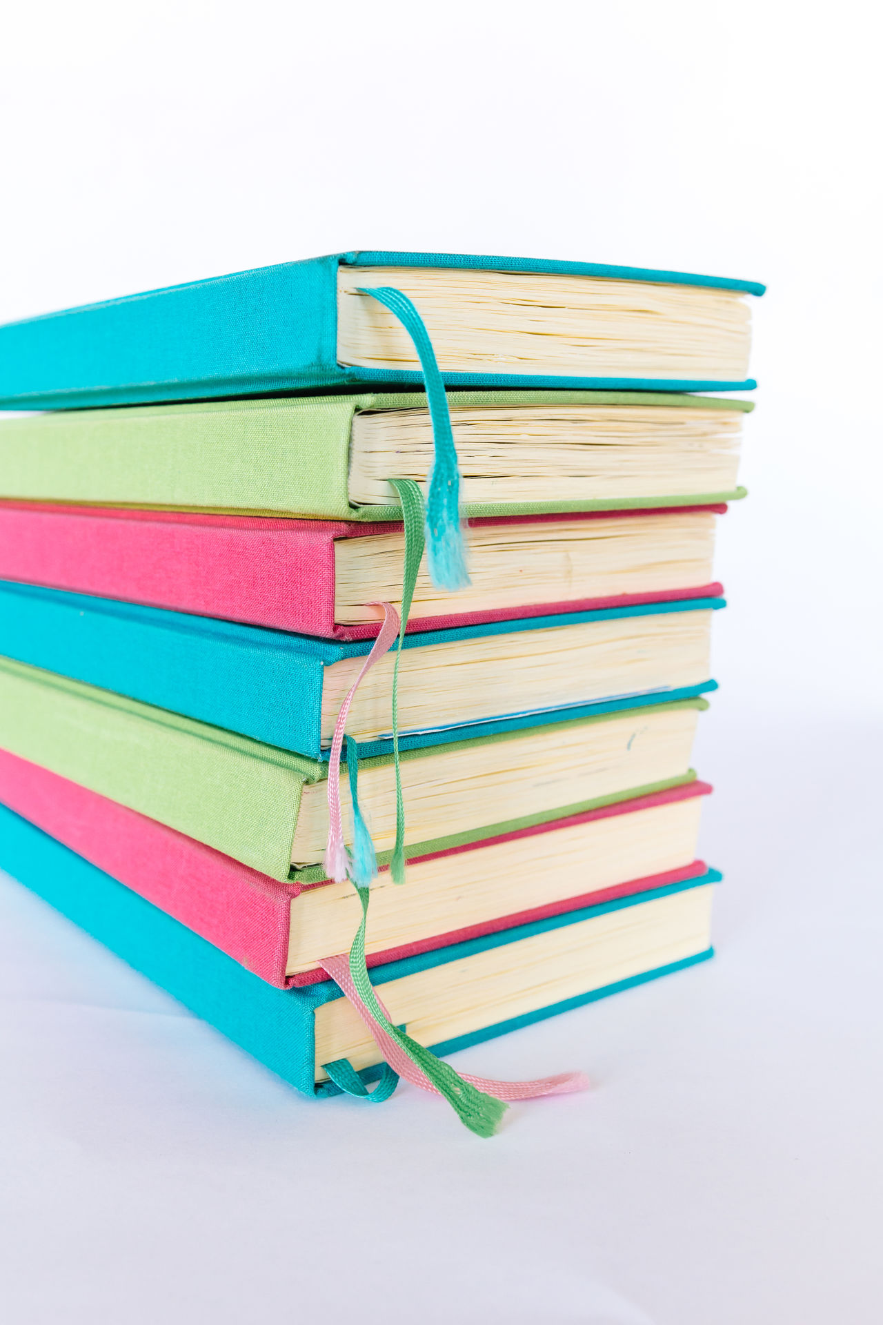 Colorful Books Blue Books Colorful Colors Cyan Education Educational Green Learning LearningEveryday Multi Colored No People Pink Pink Color Reading Reading Books Reading Time Stack Study Hard Study Time Studying White Background