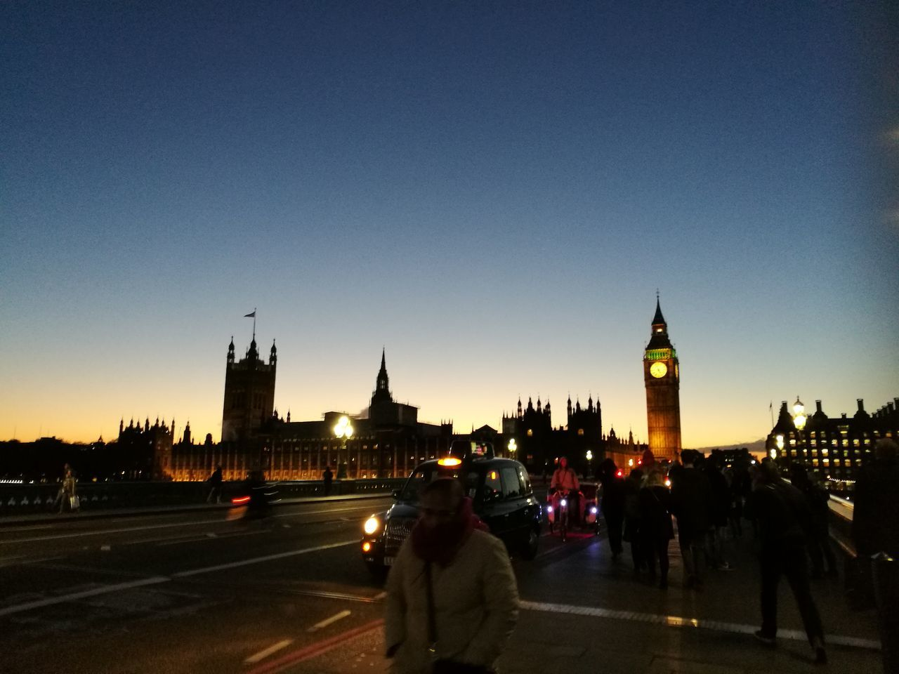 City Cityscape Sunset Bridge - Man Made Structure City Life Travel Destinations Cultures Dusk Clock Tower Morning Urban Skyline Politics And Government Tourism Built Structure City Break Clock Architecture People Outdoors Sky London Westminster Big Ben Dramatic Sky City Life