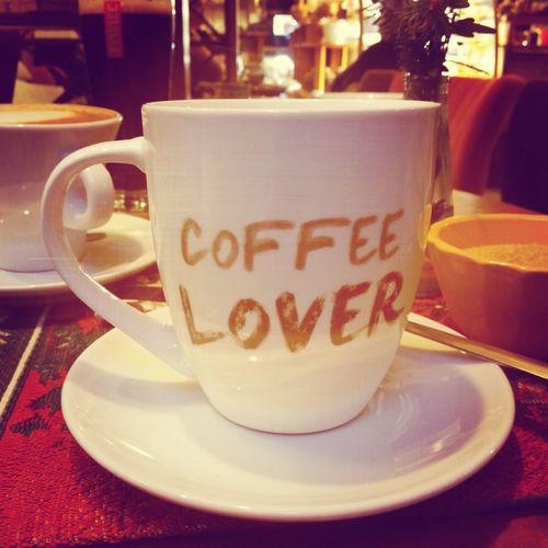 Coffee Cup Coffee Coffee Lover❤️ Coffee Time Cafe Make My Day Kawiarnia Nysa