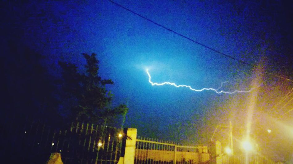 Protecting Where We Play Lightning Bolt Feeling Lucky? Check This Out The Right Place At The Right Moment Right Moment