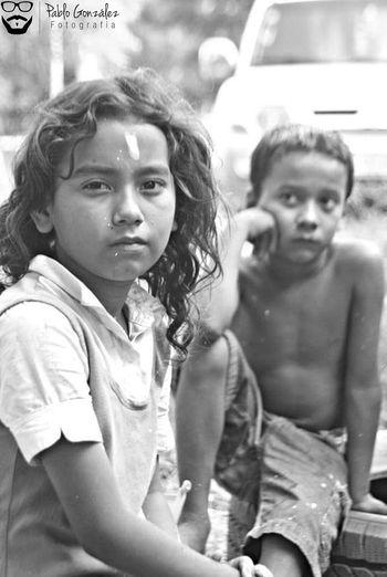 Chillhood Nicaragua. 3