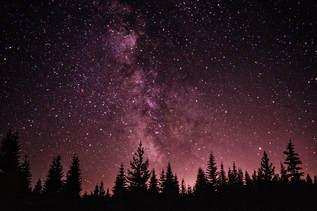 Beautiful stock photos of galaxy,  Astronomy,  Beauty,  Beauty In Nature,  Bright