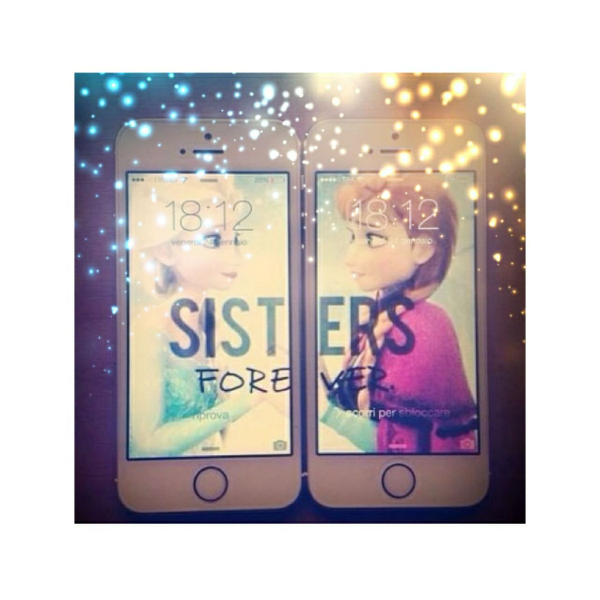 Sisterforever ?? Taking Photos Check This Out