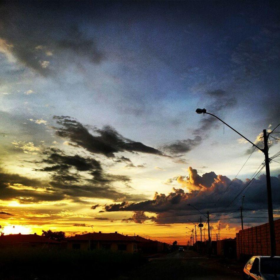Instabom Instamod Amazing Wonderful beautiful sky tagsforlikes