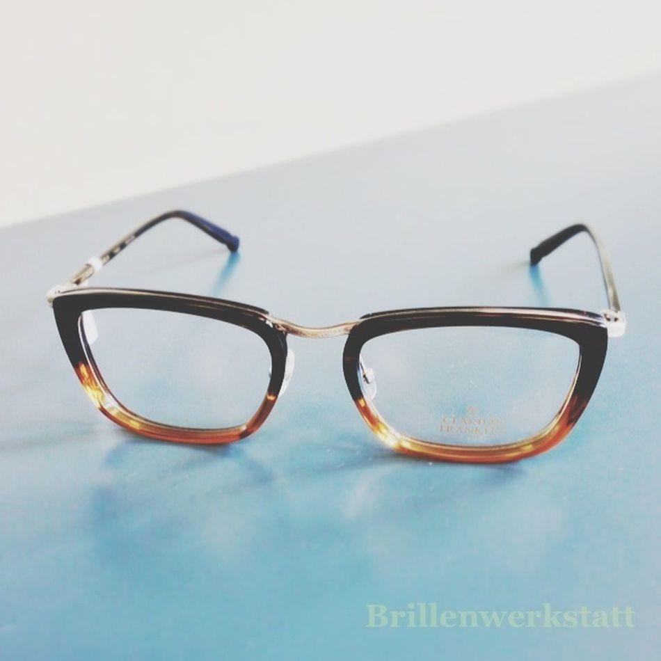 My Want #glasses