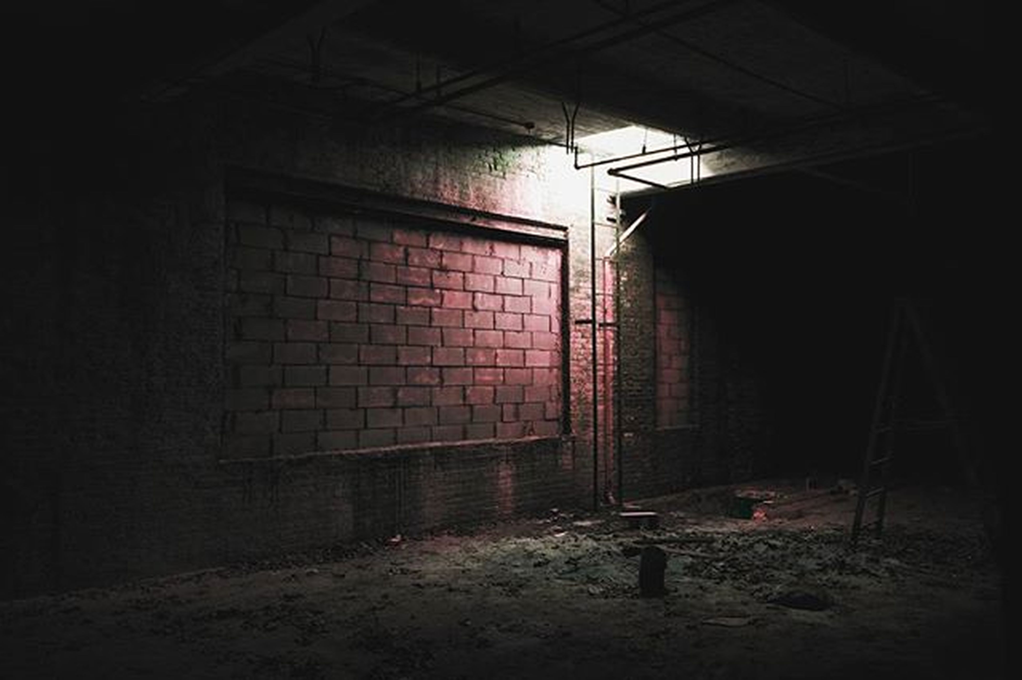 built structure, architecture, abandoned, indoors, damaged, obsolete, run-down, empty, door, absence, sunlight, house, window, building exterior, old, no people, interior, building, wall - building feature, deterioration