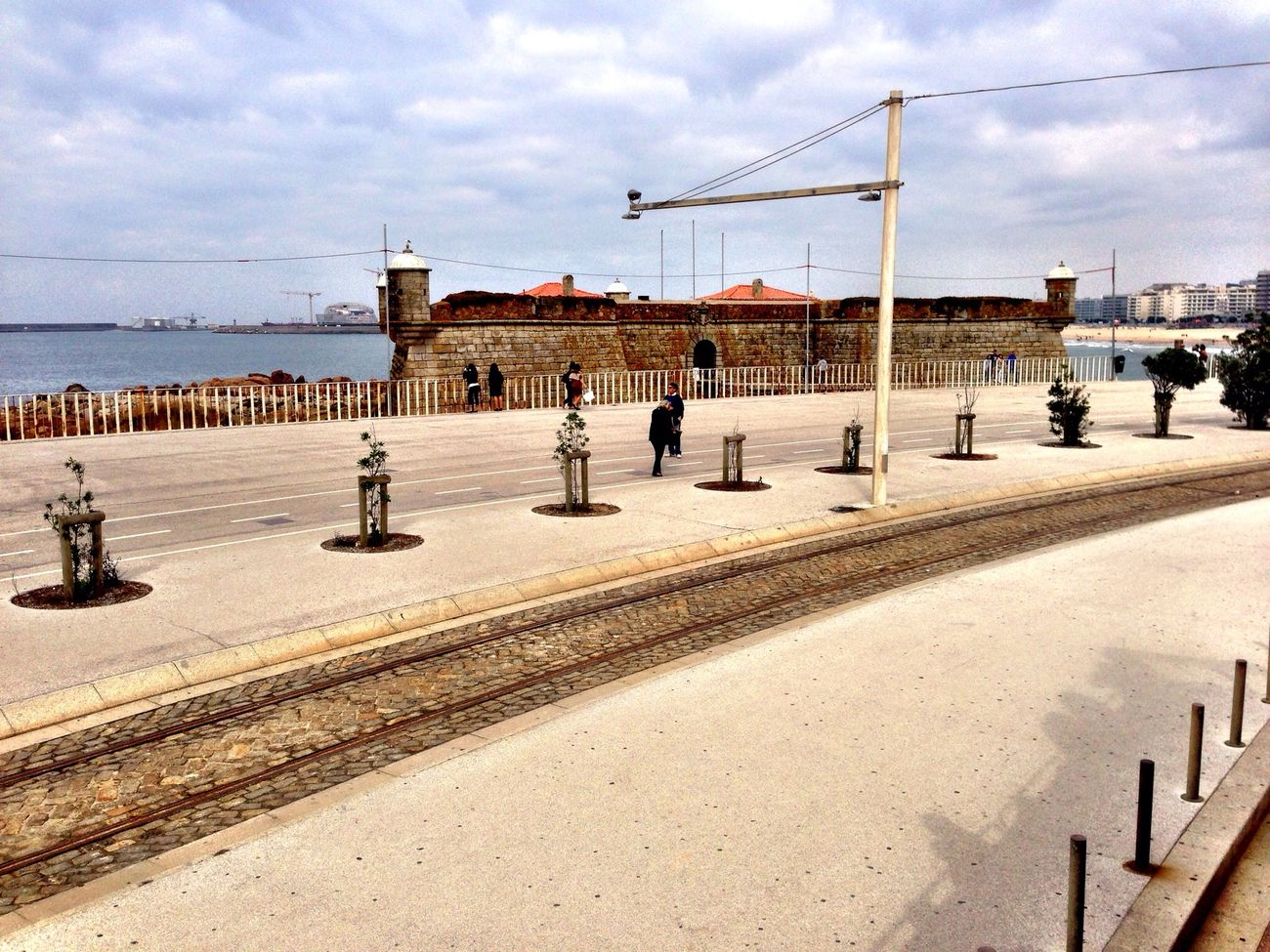 EyeEm Porto Eyeem Porto Meetup 6 NEM Architecture