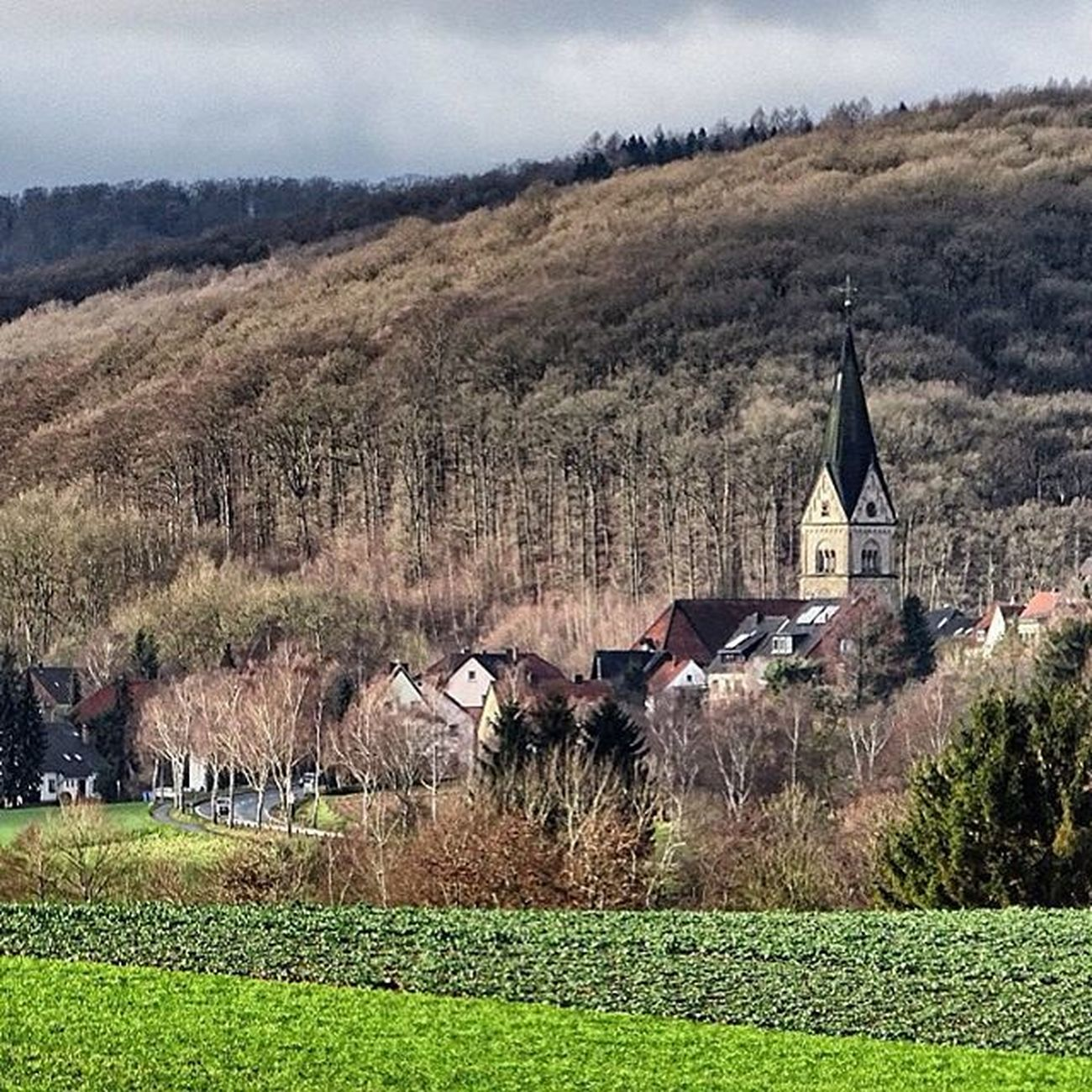 Salzdetfurth Detfurth