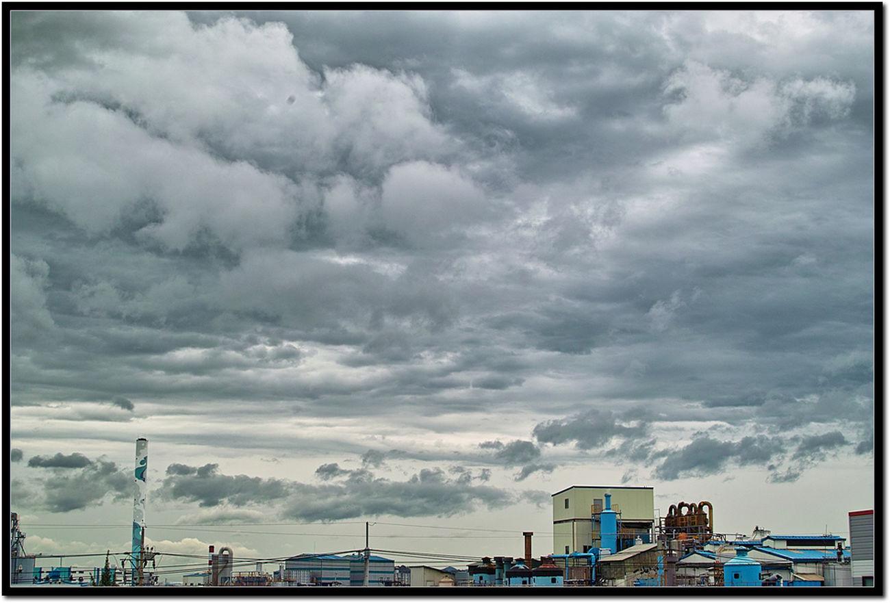 Sky_collection Cloudporn Sd14 Clouds