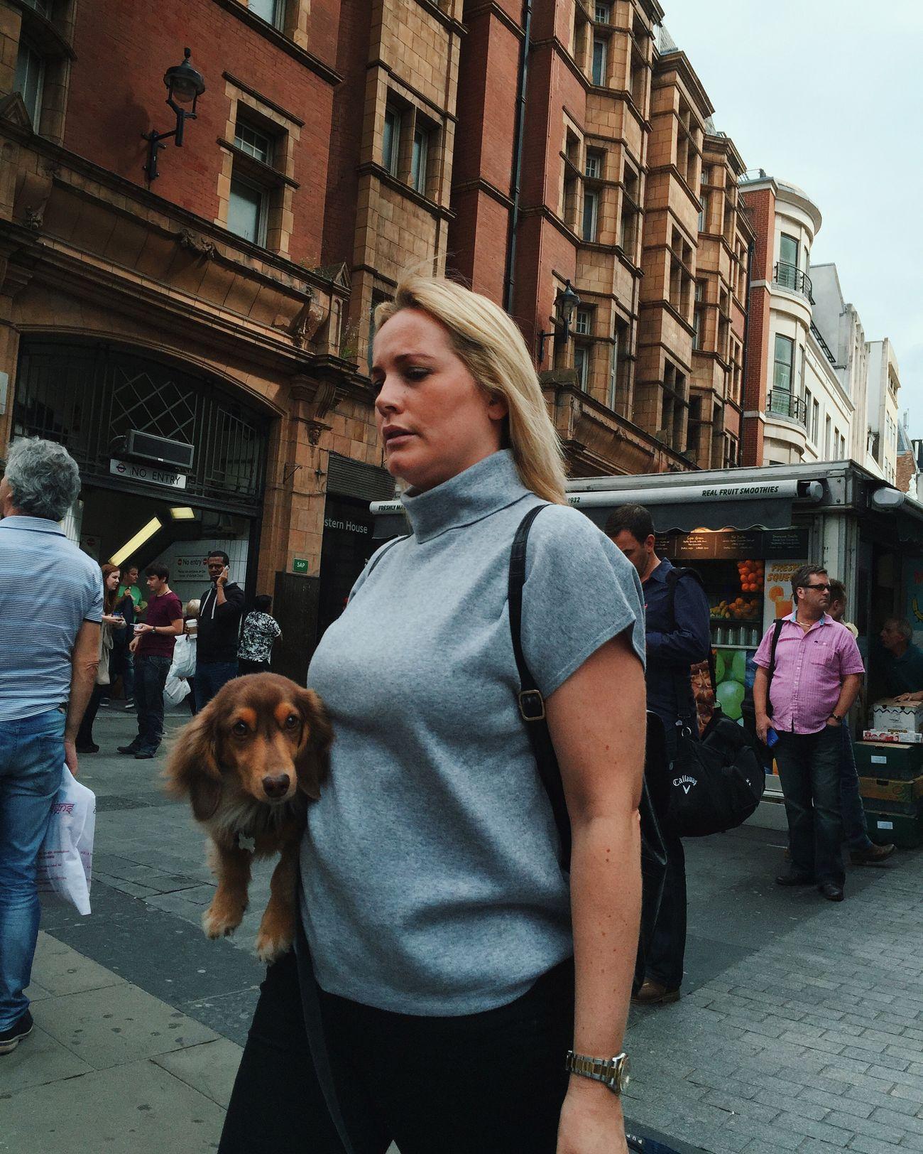TPG Street Photography Streetphotography Everybodystreet London