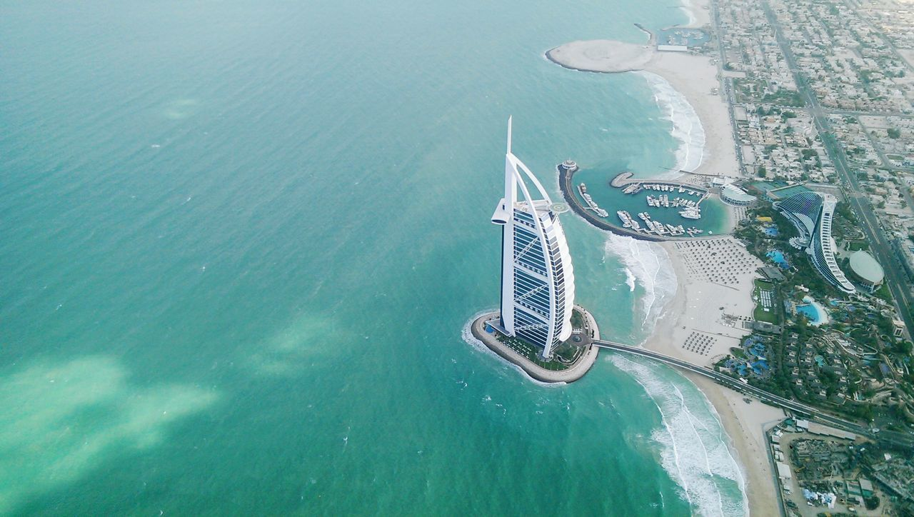 Beautiful stock photos of hotel, Aerial View, Architecture, Beach, Beauty
