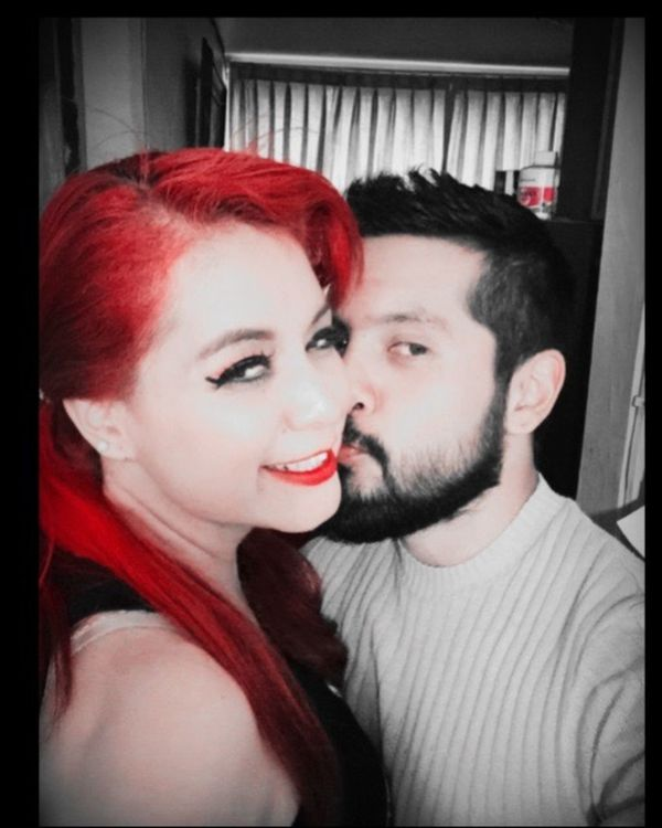 Peka Cure Lover Heismyhero MyLove❤ Myeverything💋 Ilovehim HeIsMyHappiness 😊💗 Heisthebest Heistheone Passion For My Own Version Of Beauty. Cuttest  Couple Lovered Redlips Smile ✌ World Sexy♡ Geourgous Aboutyou Eternal Love Wow!! Hekissedme Youare Sofunny Enjoying Life