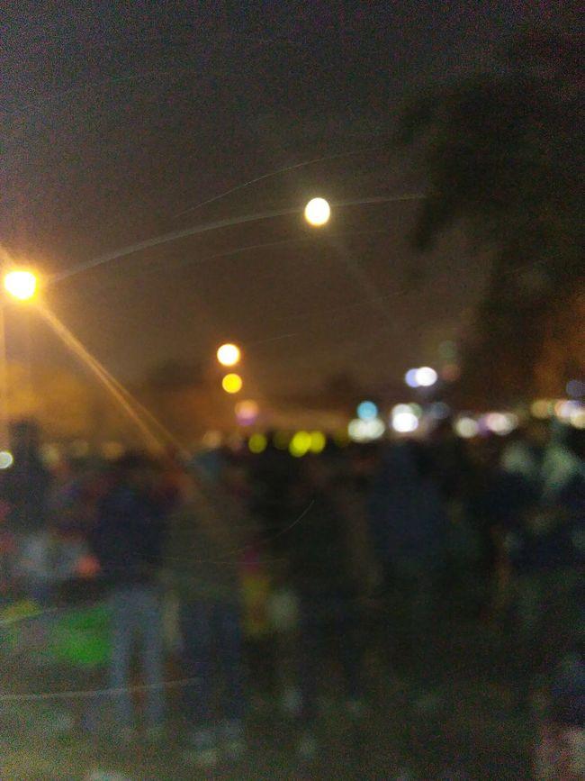 Shadowplay Taking Photos Lights In Night Moonlight Showcase: December Skylights Night Photos Night Photography Lights All Around Moon As Night Light😇😇 Christmas_eve Christmas Lights