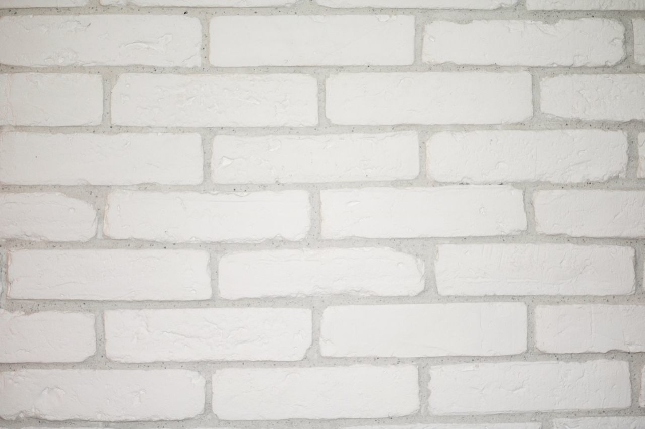 Backgrounds White Color Full Frame Pattern Textured  Abstract Architecture No People Close-up Whitewashed Outdoors Day Brick Brick Wall Interior Design Decoracion Home Interior Architecture Interior Decorating Home Showcase Interior White