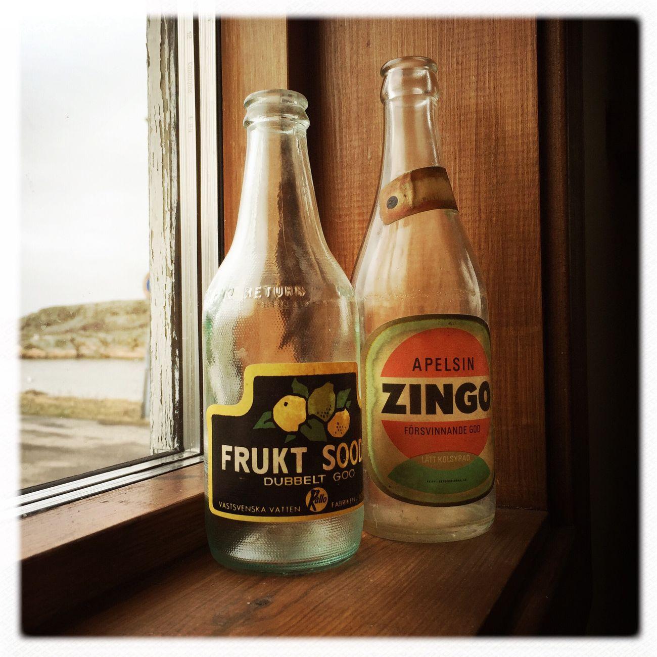 Pripps Frukt Sooda Zingo Apelsin Källofabriken Goteborg Dricka Hipstamatic Sweden Iphone6plus