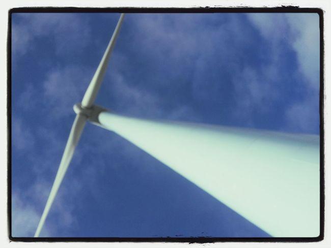 Energia Pura Libre