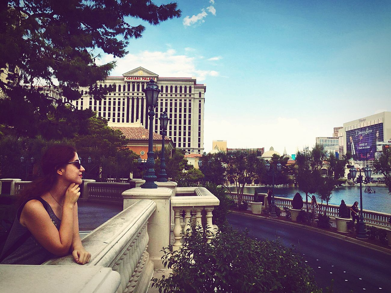 Hanging Out Check This Out That's Me Taking Photos Relaxing Hello World Enjoying Life Bellagio Hotels GreatView 😍 Inspiring Hi! Lasvegasnevada