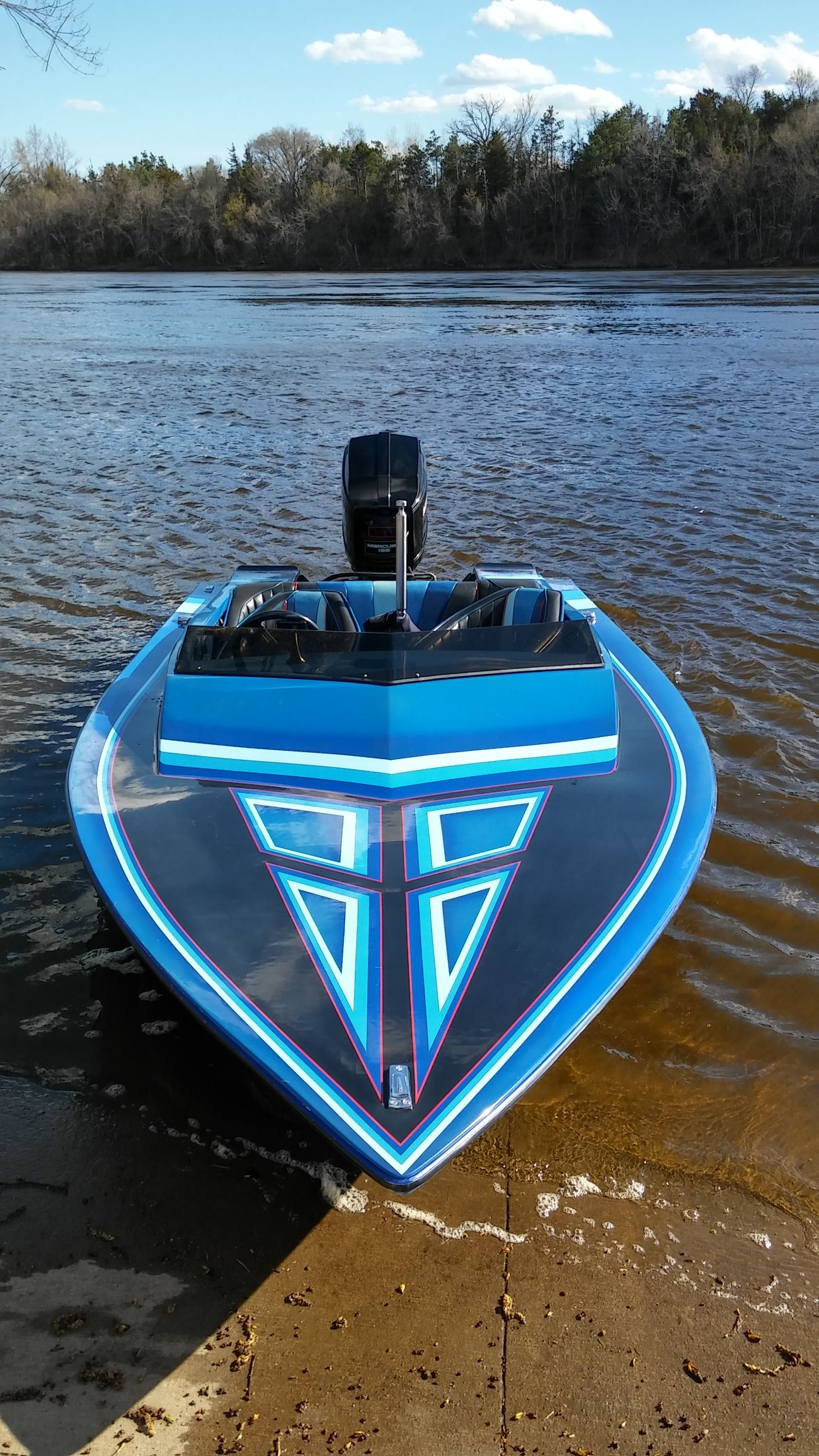 Water Taking Photos My Point Of View Check This Out Boys And There Toys Multi Colored My Boat On The River Capture The Moment Minnesotalife Outdoors Mode Of Transport Nautical Vessel Mississippi River Close-up