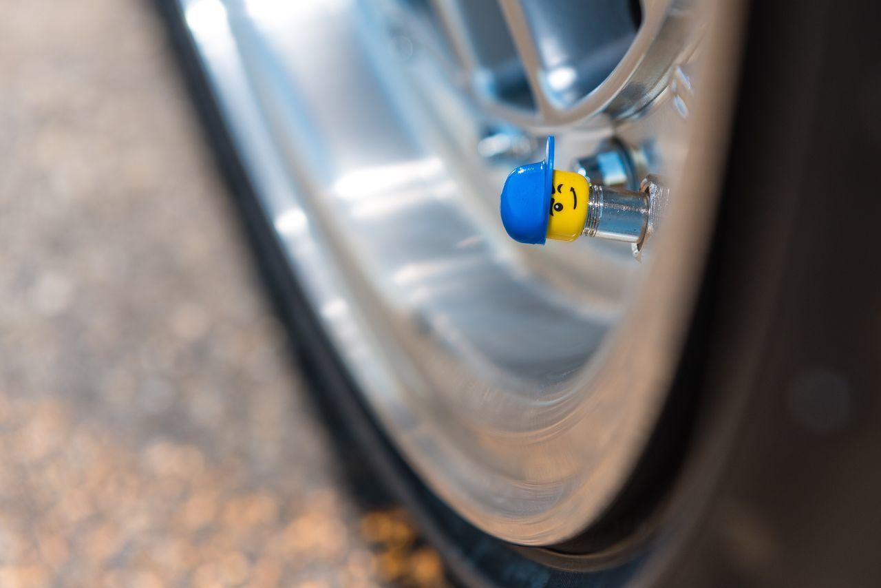 Nikonphotography Germany Tuningcars Car Tuning Tuning Cars Tuning Valve Cap Valve Cover Valves Valve Ventilkappe Bmw Car Bmw E36 Bmw Reifen Legominifigures Legophotography LEGO Playmobil Tires Art Tires Tire Carporn Cars Car