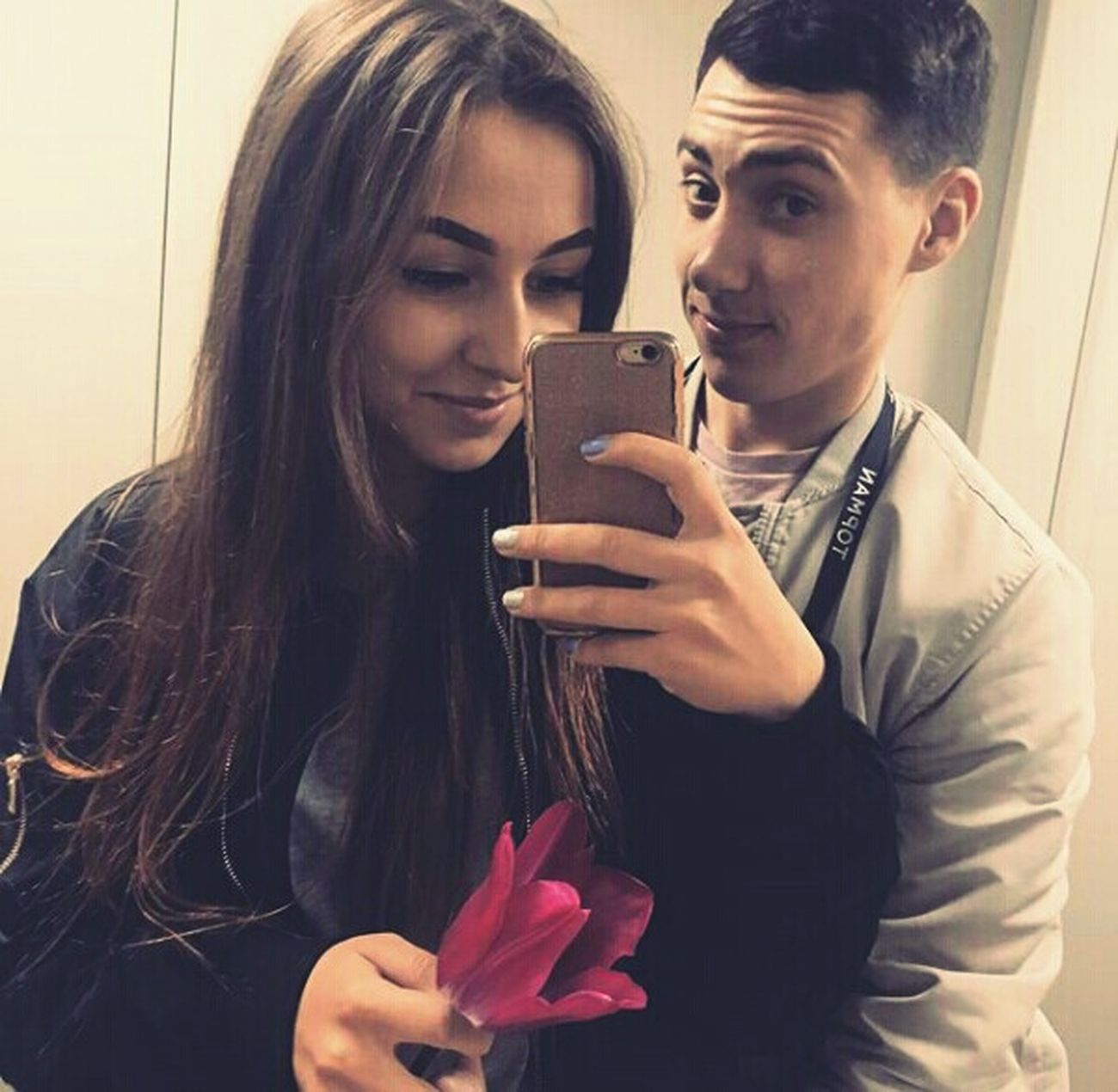 😂😅😁🌐😻💞💕 Adult Holding Selfie Myboy💕 Looking At Camera Love ♥ Still Life Happiness Lifestyles Funny Smiling Moscow City Russia First Eyeem Photo
