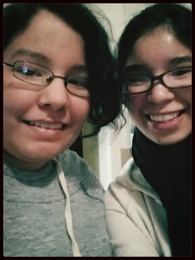 My sister and me are going to watch Mockingjay! :D Movies Tonight