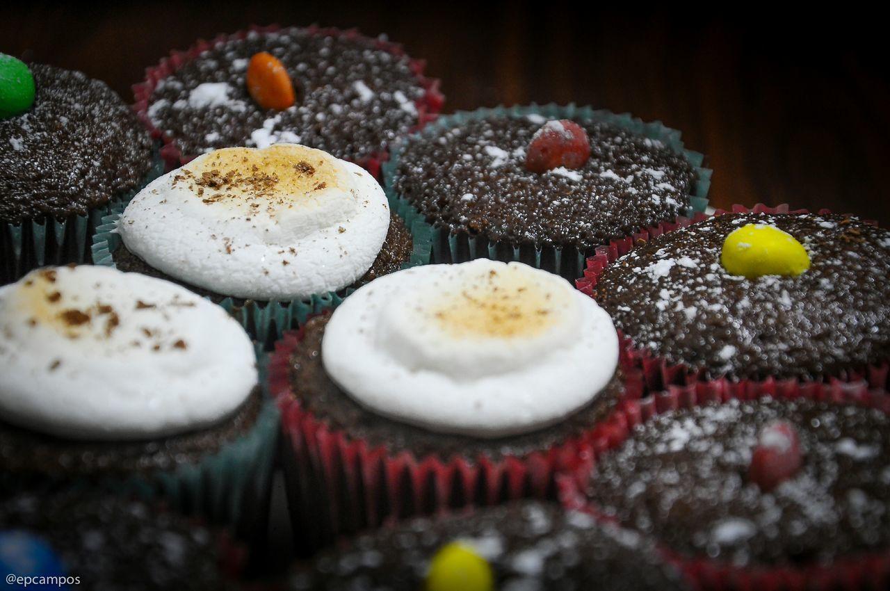 Cupcakes... Baking by @happyfeetkat Baking Cupcakes Cupcakes Guiltypleasures Baking Bake Sweets Dessert Foodporn Foodgasm Foodphotography