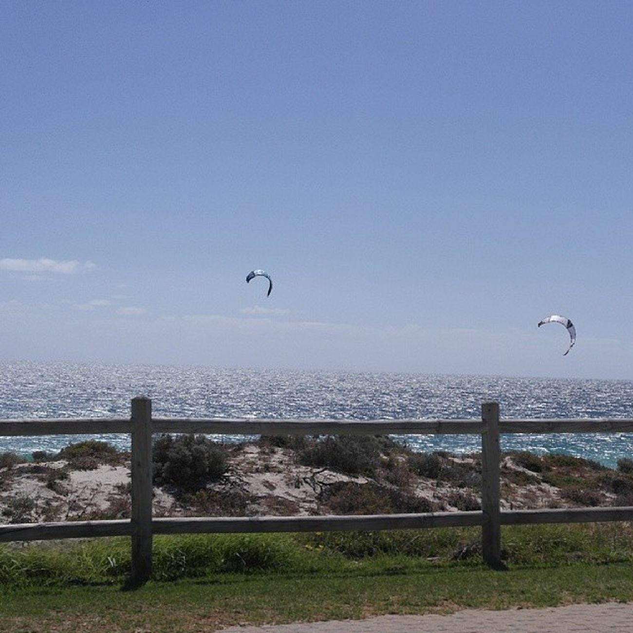 ScarboroughBeach , Perth