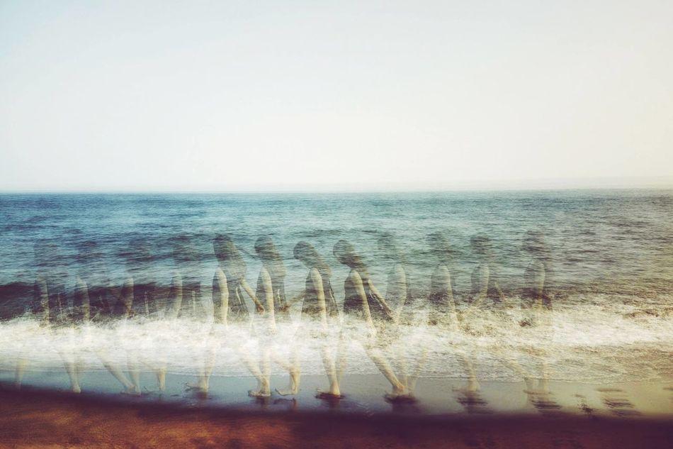 Beautiful stock photos of time, Activity, Beach, Casual Clothing, City Life