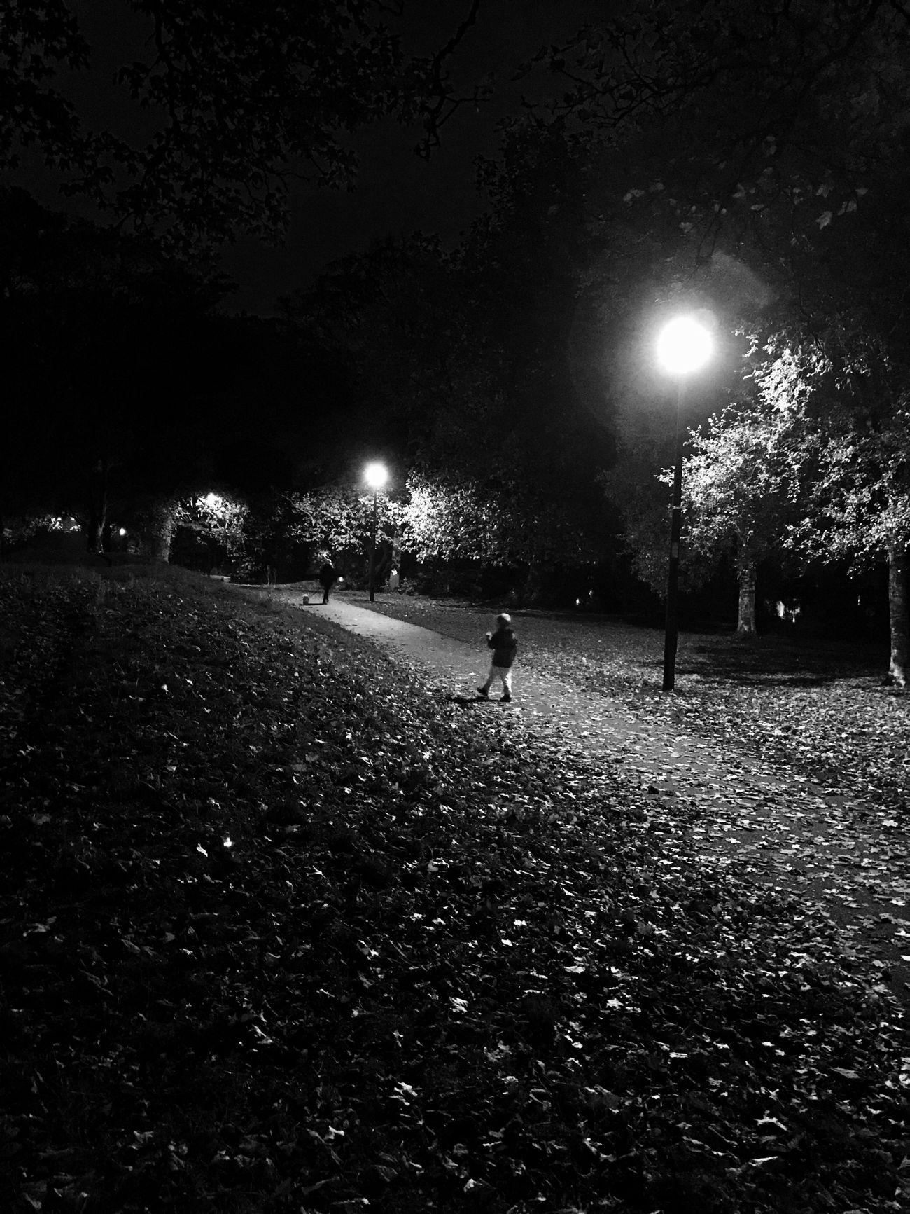 Night Illuminated Outdoors Lifestyles black Black & White Blackandwhite Blackandwhite Photography Black And White Blackandwhitephotography