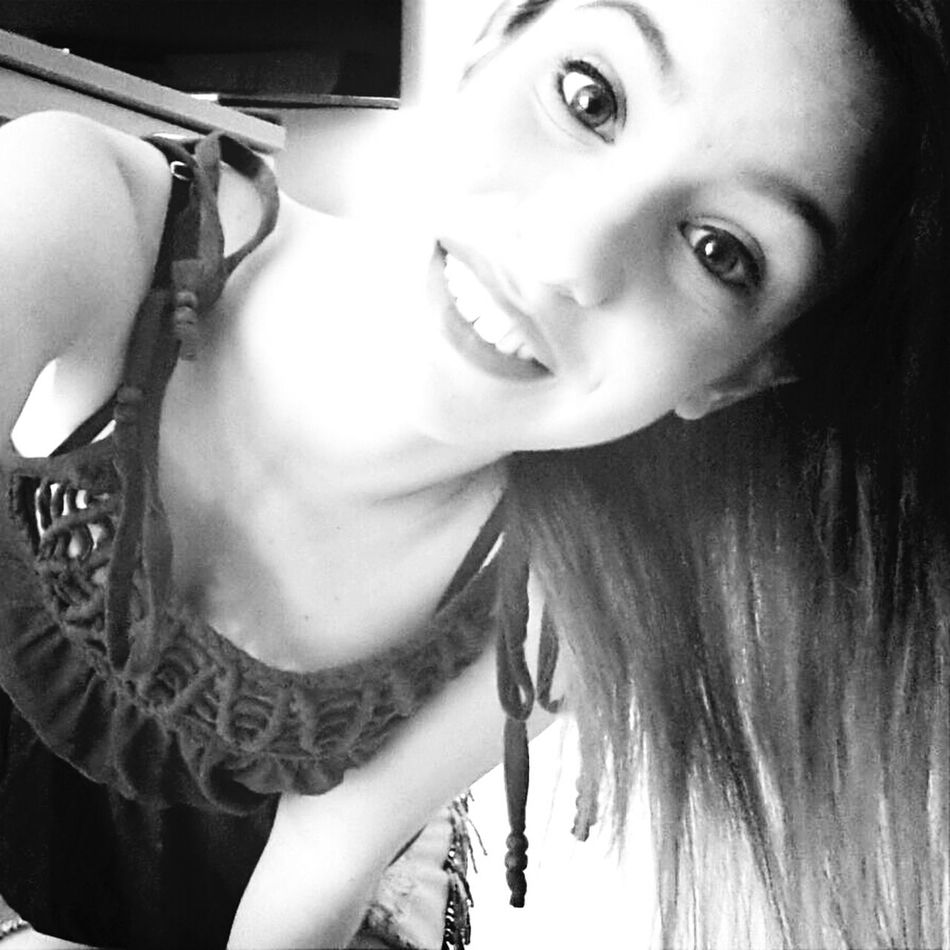 Scendo ♥