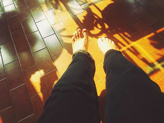My Best Photo 2015 My Feets Getting Creative Untold Stories Getting Inspired Sunbathing Deceptively Simple From My Point Of View Learn & Shoot: Single Light Source Good Morning World! Eye4photography  lately I sat here alot while winding and thinking...it's a great morning to start with smile on my face..☺😊😀😄😆😉