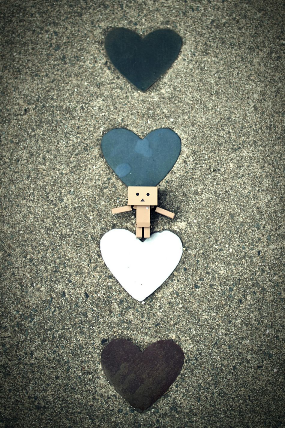 ♥♥♥♥ Danbo EyeEm Gallery Cheese! Japanese Shrine Focus On Background Love ♥ Hello World
