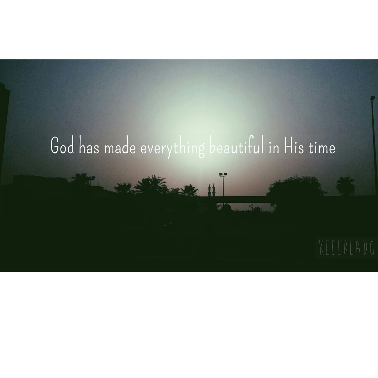 In God's perfect time KeeerlaDG Kapturegraphy Kapture EyeEm Nature Lover EyeEm Best Shots