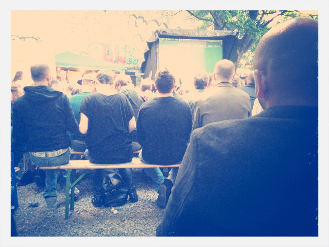 rear view, men, large group of people, real people, togetherness, event, sitting, group of people, audience, women, learning, indoors, student, day, people, adult