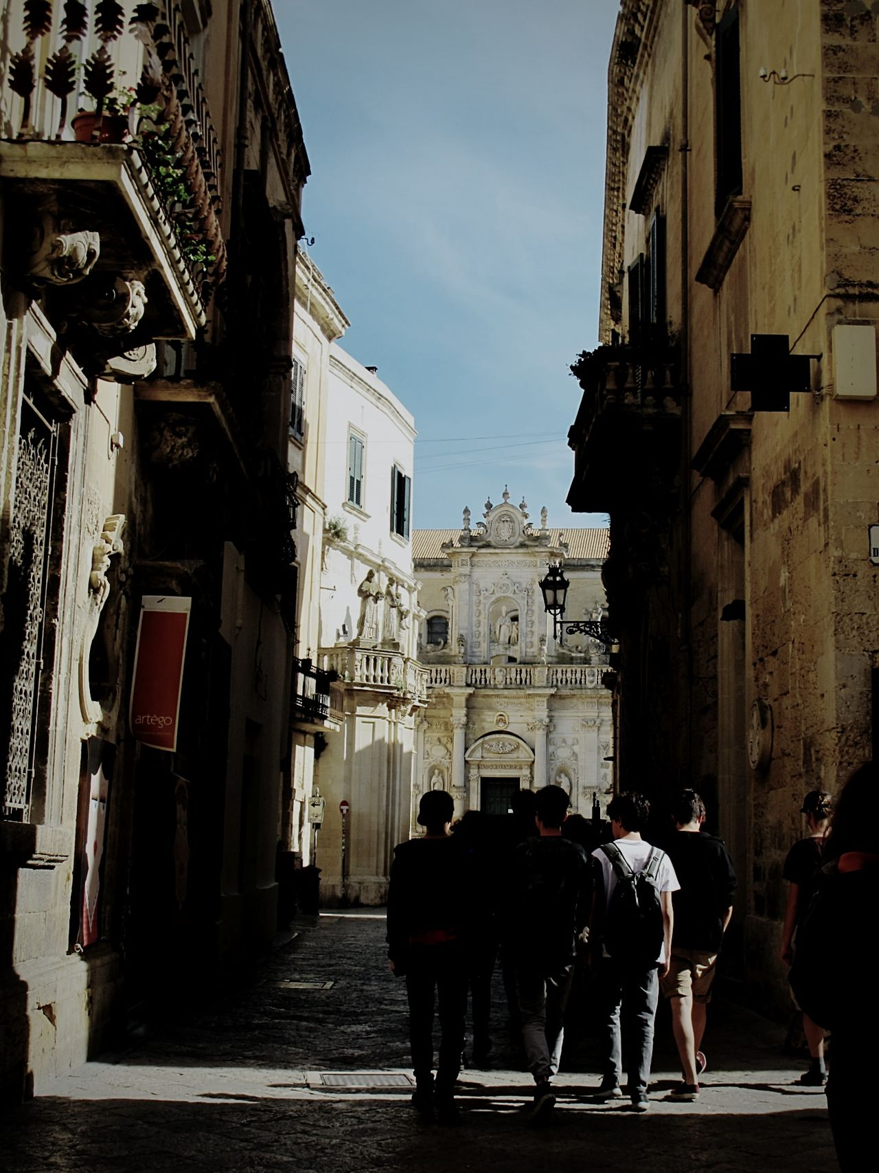 Taking Photos Puglia2016 Relaxing Puglia South Italy Puglia Italy Holidays Enjoying Life Hello World Light Light And Shadow Lights Light In The Darkness Light And Shadows Light And Dark City City Lights Citylights City Landscape Animals In The Wild