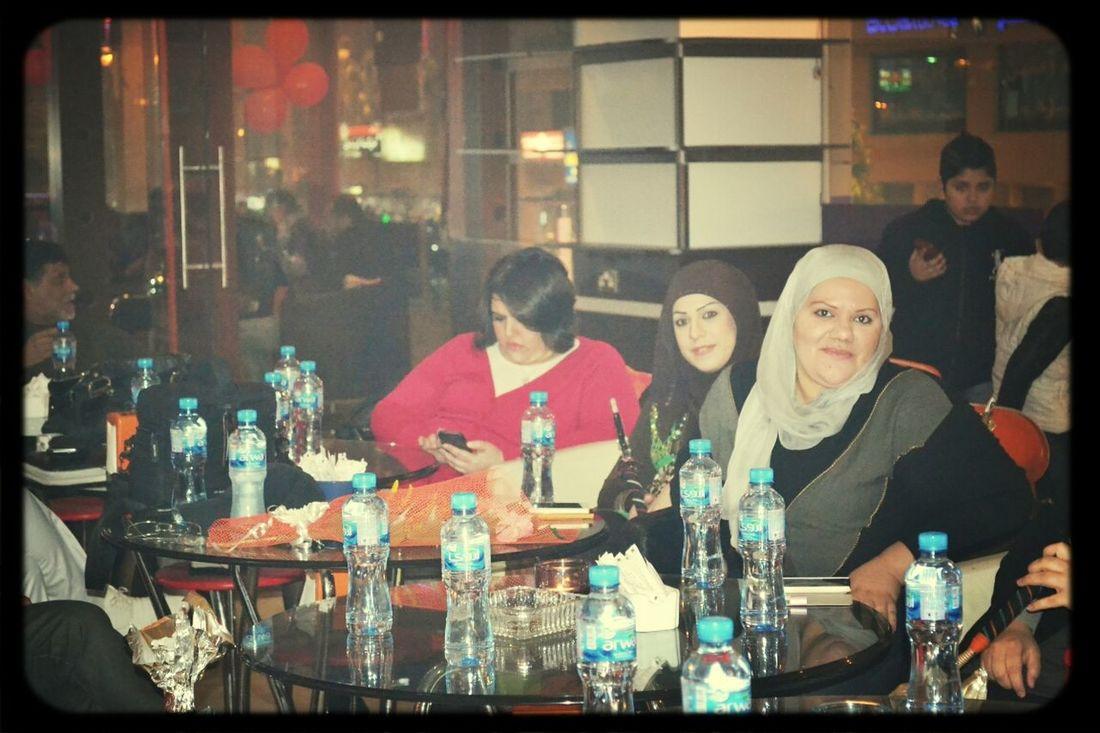 love you girls ... ♡