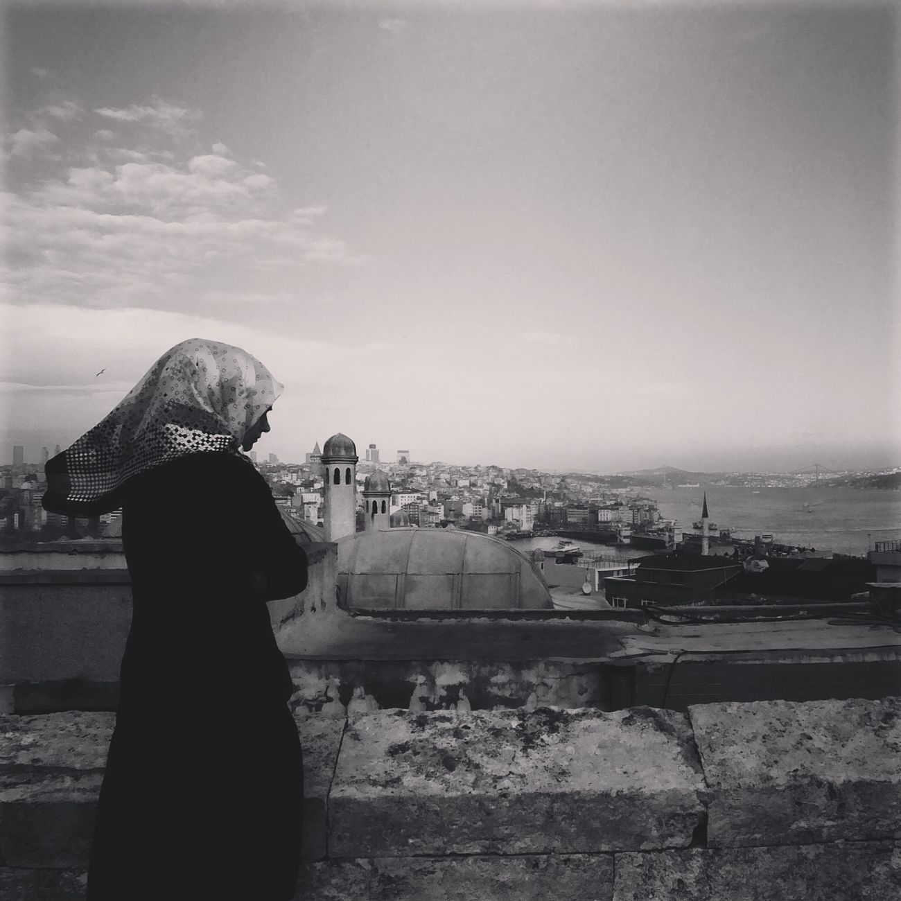 Streetphotography Streetphoto_bw Photography Islam Tholenski