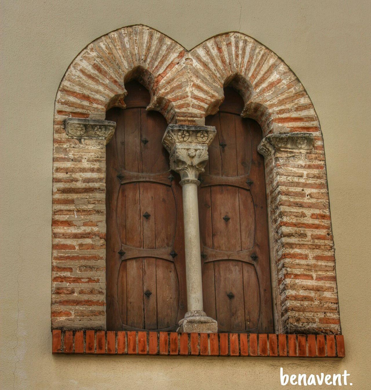 Finestra Finestres Ventana Window Puertas Y Ventanas La Safor País De L'olivera Callejeando Ventanas