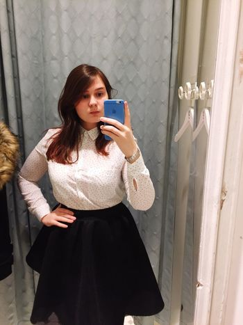 Hanging Out Hello World Cheese! Taking Photos That's Me Check This Out Enjoying Life Relaxing Hi! Black And White Girl рубашка  Уфа зима юность Россия Башкирия Followme фонарь Pretty