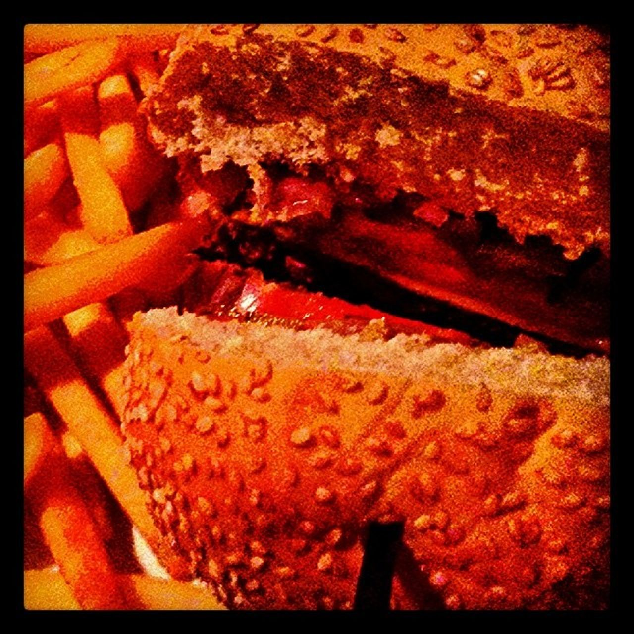 Bestburger Dubai