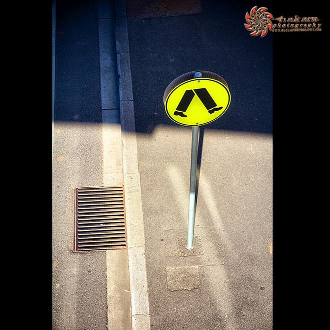 #melbourne #australia #harbourtown #travel #vacation #photography #streetphotpgraphy Streetphotography Melbourne City Travel