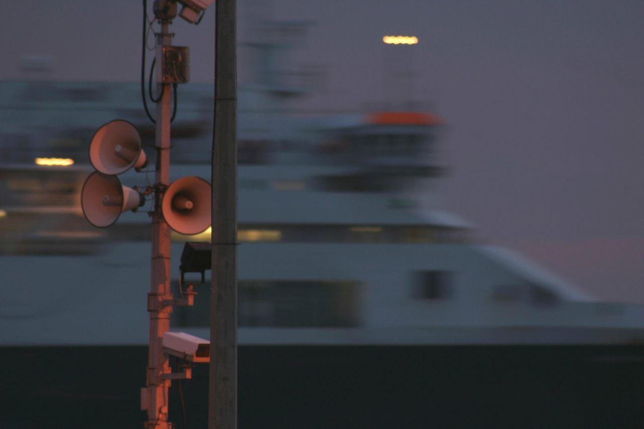 Docks On The Docks Docksliveroool