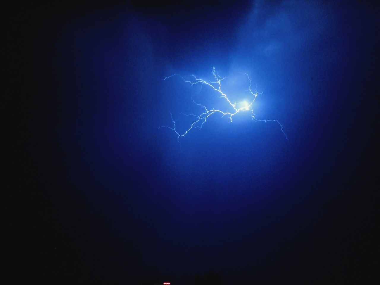 Beautiful stock photos of lightning, , Backgrounds, Beauty In Nature, Dehra Dūn