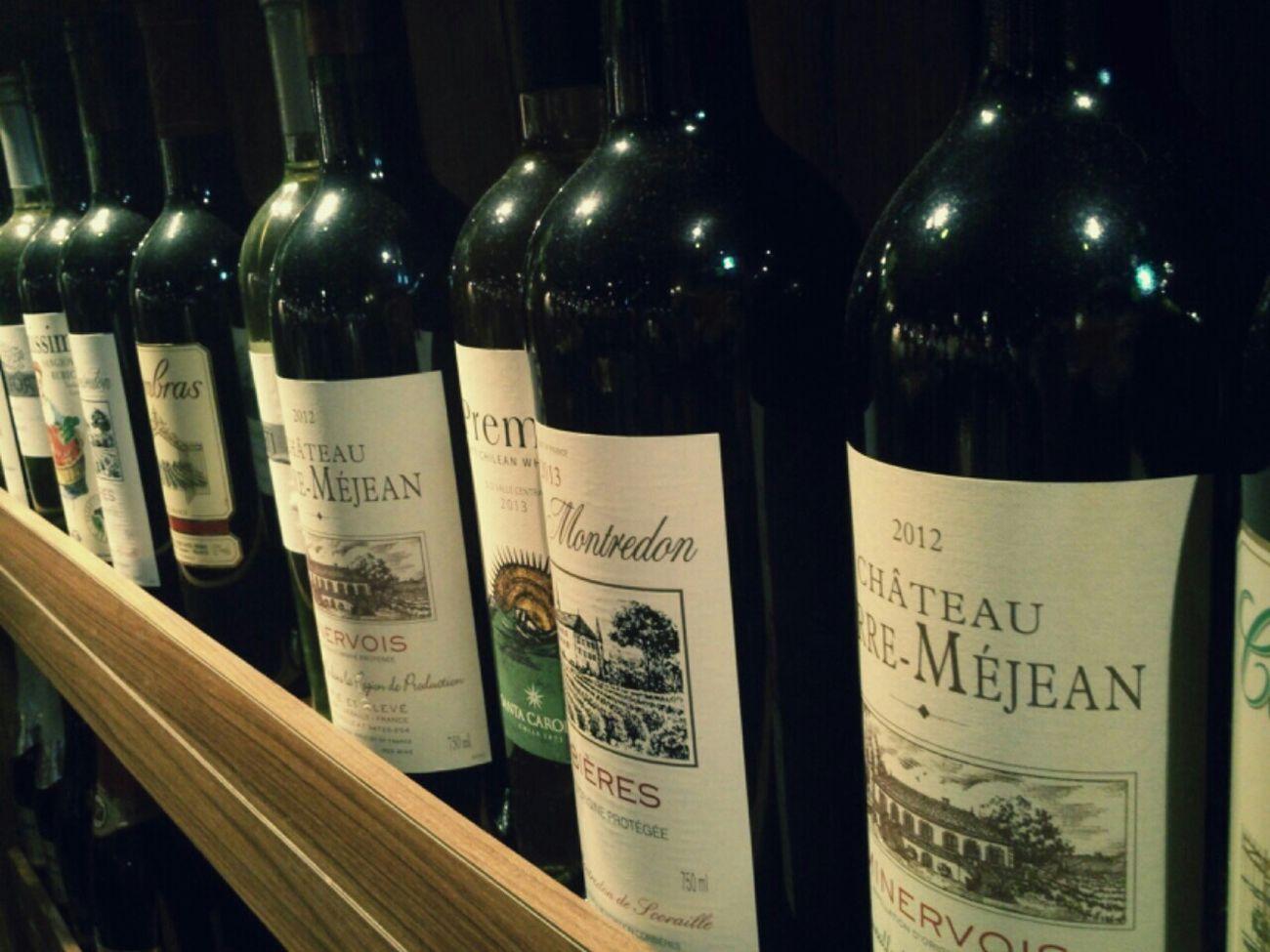 Holiday Enjoying Life Wine Winebotttle Winebottles Shibuya