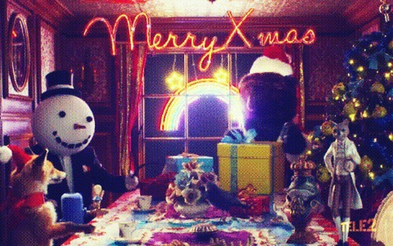 MerryChristmas Merry Christmas Amsterdam Nederland Follow4follow Followback Followme Goede Nacht That's Me Hello World