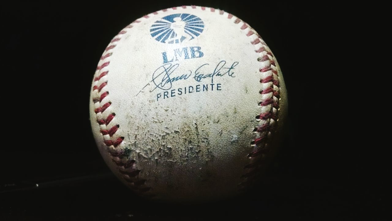 Collection Baseball My Stuff Ball Sultanes SultanesDeMonterrey The Human Condition Sports Photography 2007 Open Edit