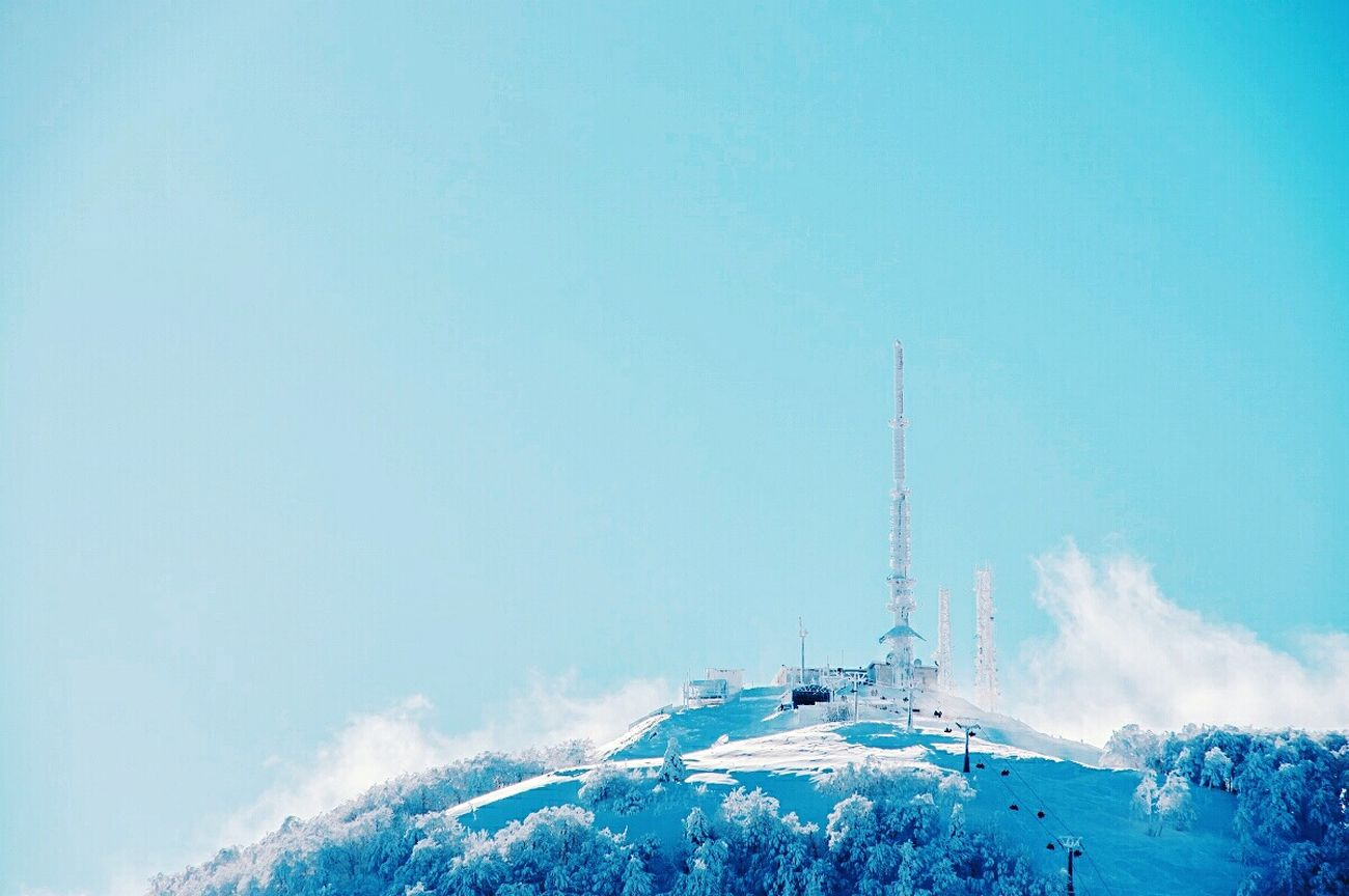 Blue Cold Temperature Snow Snow Sports Travel Destinations Outdoors Life Peopleandplaces Finding New Frontiers Mountain Range Snowing Outdoors Winter Nature Day Sky Adventure Club Winter Check This Out