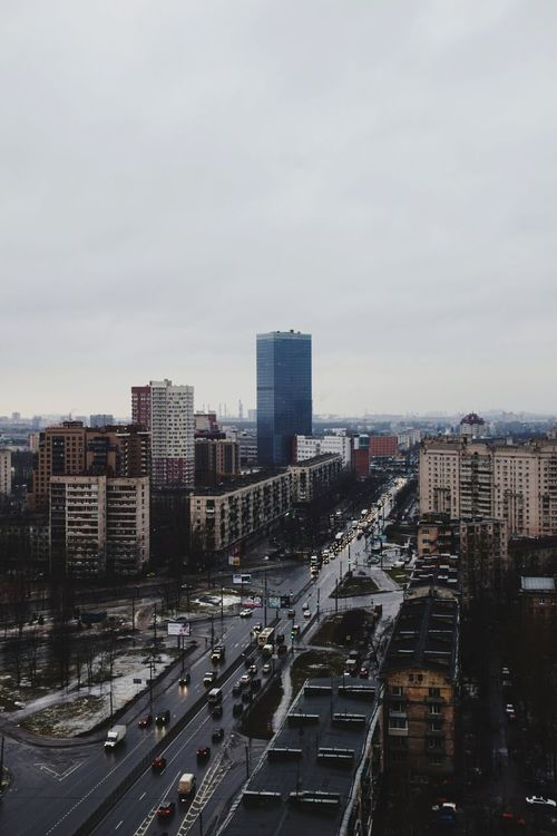 Walk Roof Urban Film Rooftop On The Roof Спб Vscocam Spb Above Urbanexploration VSCO крыша Питер крыши Петербурга Vscospb Spbgram петербург NIKON D5300 Rooftop_spb Ontheroof Rooftops Rooftop View