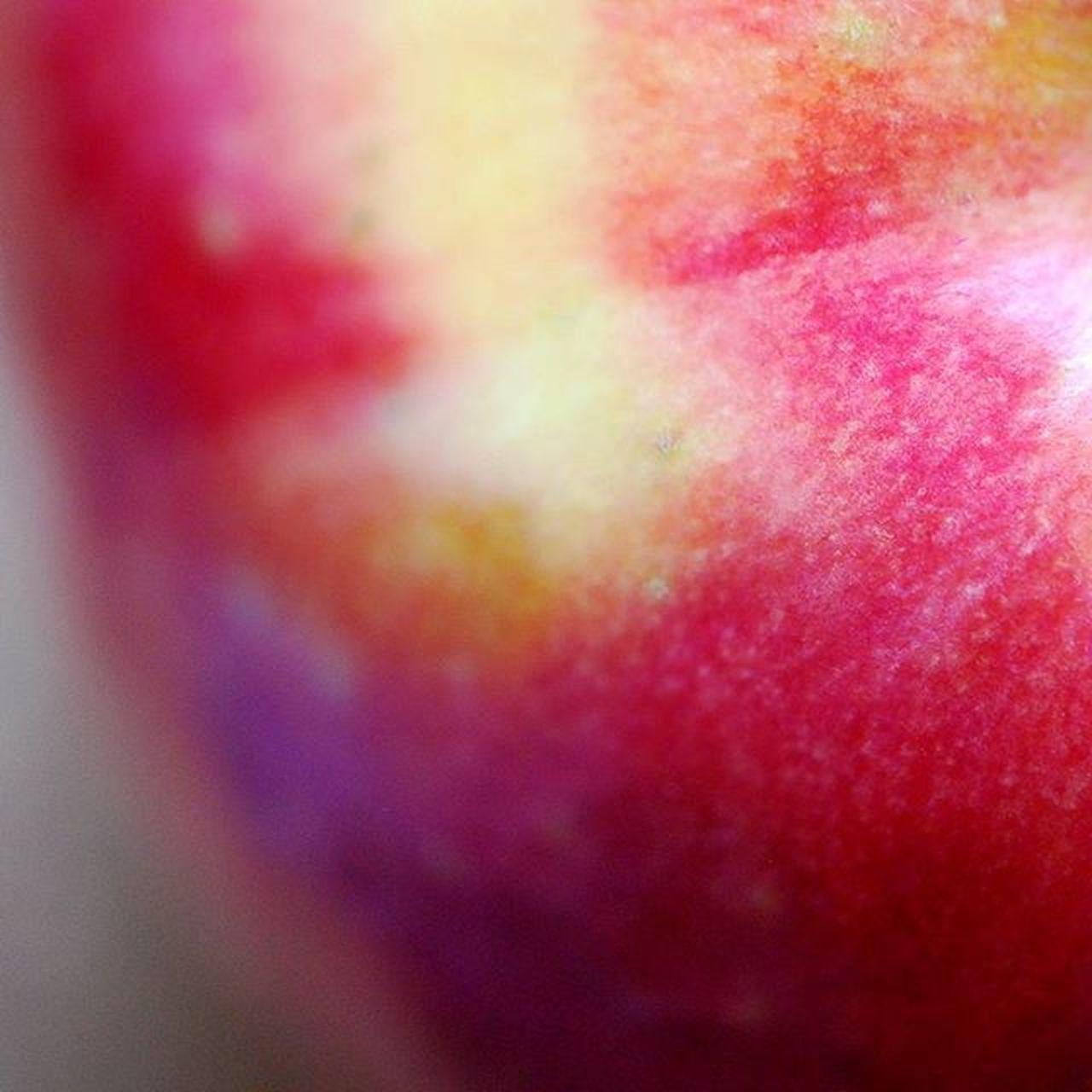 Lead_me_to_oblivion Macro Apple Closeup Nikon Photography Fruit